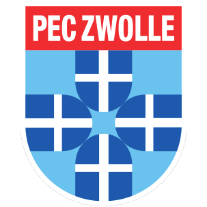Pec Zwolle The Stadium Consultancy