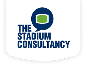 The Stadium Consultancy